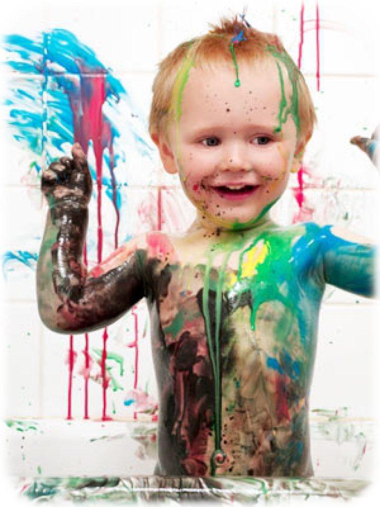 pg-bath-time-fun-paint-the-tub