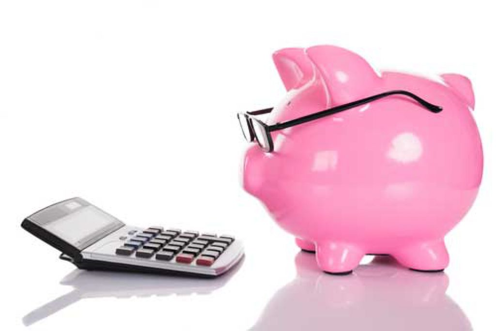 savings-calculator