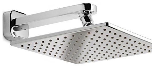 Upton Showerhead