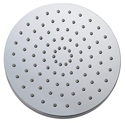 Drenching Rain Fall Shower Head