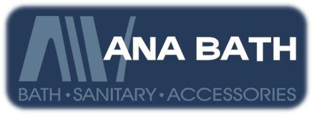 ana-bath-web-logo