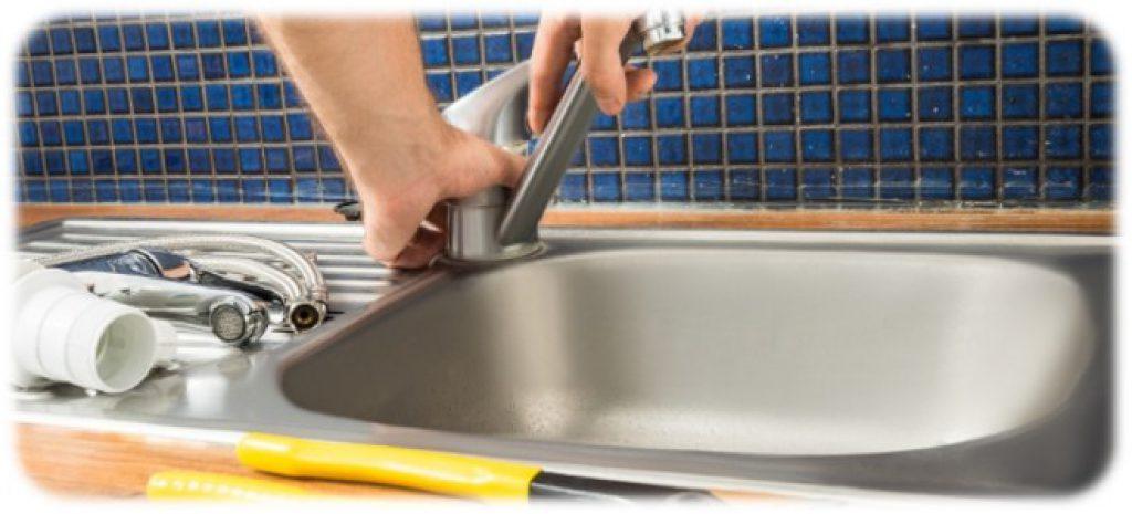 Best Plumbers Putty - Best Bathroom Sealant Reviews