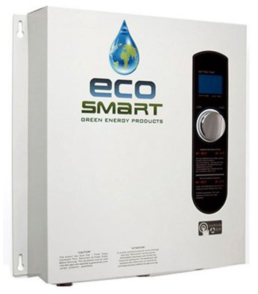 Hybrid Water Heater Vs Tankless Tankless Vs Tank Water Heaters Pros And Cons