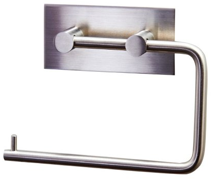 Tissue Roll Hanger Wall Mount from KES