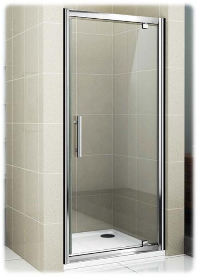 Guide to the best sliding shower doors framed frameless for Pros and cons of sliding glass doors