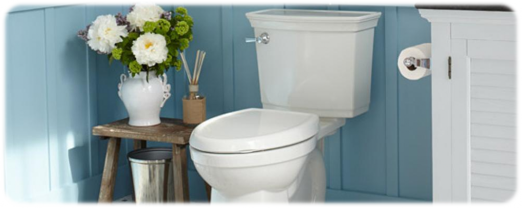 best flushing toilet u2013 gravity flush pressure assisted double cyclone