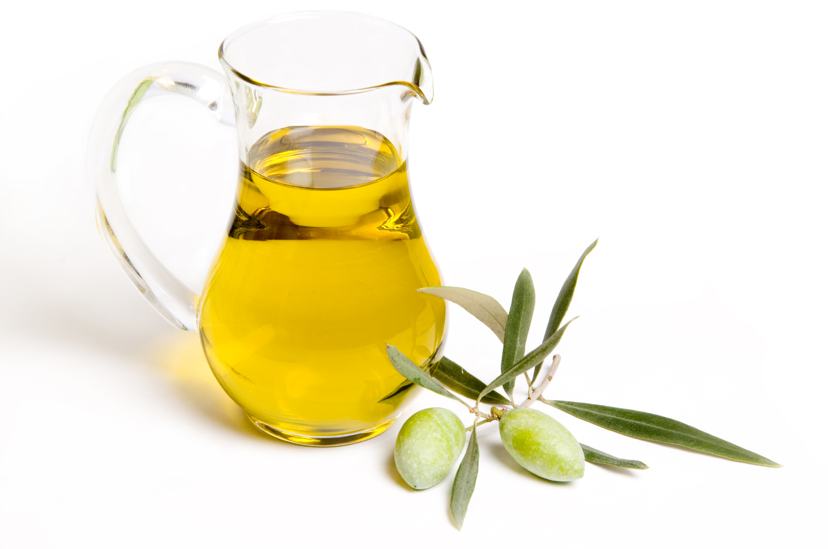 Olive_Oil_1