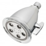 Speakman S-2005-HB Hotel Anystream High Pressure Adjustable Shower Head