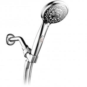The Ana Bath LSS5430CCP